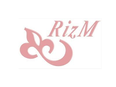 RIZM JAIL NAIL SALON SANUR
